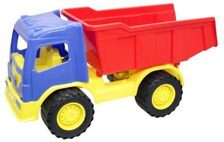 Adriatic kamion kiper, 53 cm