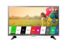 LG TV prijemnik 32LH570U Smart