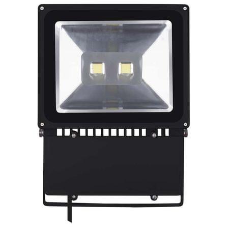 Emos LED reflektor 100W Hobby (ZS2250)