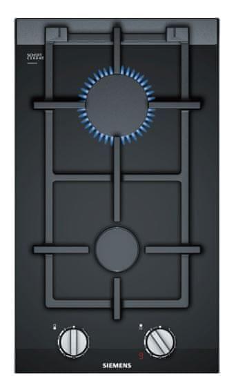 Siemens ER3A6BD70