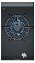 Siemens plinska ploča za kuhanje ER3A6AD70