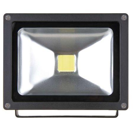 Emos LED reflektor 20W Hobby (ZS2220)