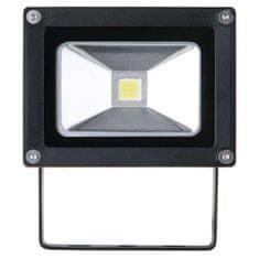 Emos LED reflektor 10W Hobby (ZS2210)