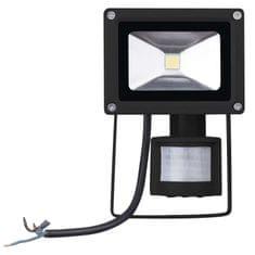 Emos LED reflektor 10W s senzorjem Hobby (ZS2310)