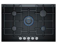 Siemens plinska ploča za kuhanje na staklokeramici ER7A6RD70