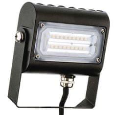 Emos LED reflektor 15W PROFI+ (ZS2410)