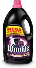 Woolite Dark 3 l + 50% extra