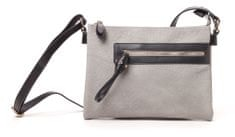 Betty Barclay ženska ročna torbica siva Liv