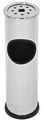 TimeLife Kosz z popielniczką