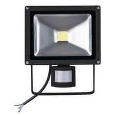 Emos LED reflektor 20W s senzorjem Hobby (ZS2320)