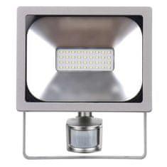Emos LED reflektor 20W s senzorjem PROFI (ZS2720)