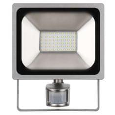 Emos LED reflektor 30W s senzorjem PROFI (ZS2730)