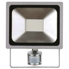 Emos LED reflektor 50W s senzorjem PROFI (ZS2740)