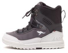 KangaROOS buty za kostkę damskie Killman_1
