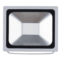 Emos LED reflektor 50W PROFI (ZS2640)