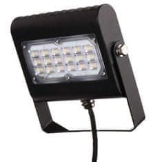 Emos LED reflektor 30W PROFI+ (ZS2420)