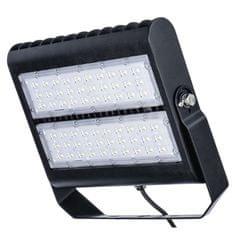 Emos LED reflektor 80W PROFI+ (ZS2440)
