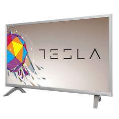Tesla TV sprejemnik 32S356SH