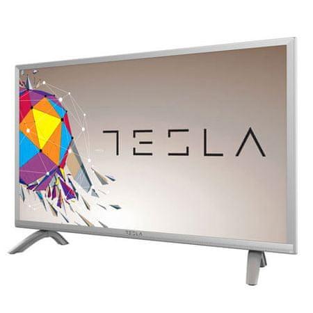 Tesla TV prijemnik 32S356SH