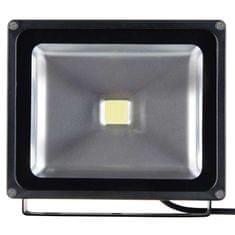 Emos LED reflektor 50W Hobby (ZS2240)