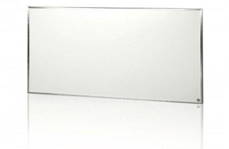 IR Power IR panel INFRAPOWER, 600 W