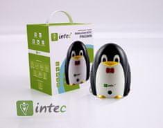 Intec inhalator Pingwin CN-02 WF