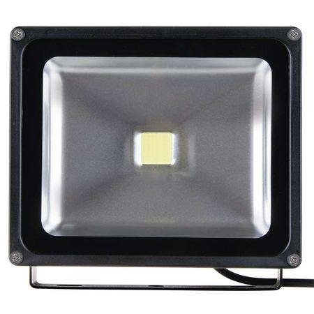 Emos LED reflektor 30W Hobby (ZS2230)