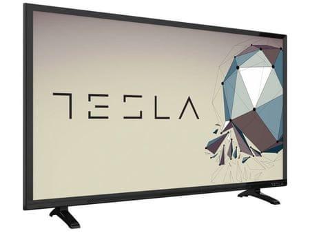 Tesla TV sprejemnik 42S306BF