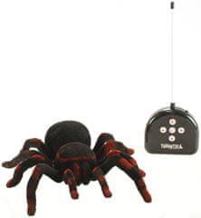 MaDe Zdalnie sterowany pająk
