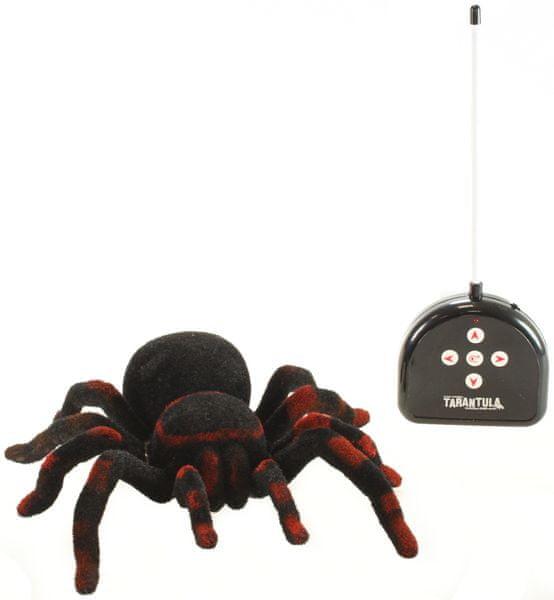 MaDe Pavouk na ovládání - II. jakost