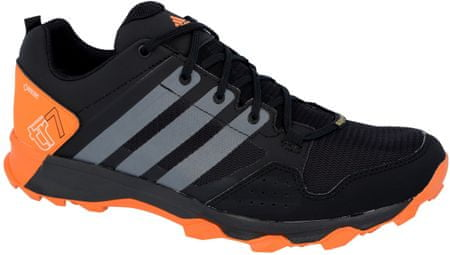 Adidas buty do biegania Kanadia 7 TR GTX AQ4063 42