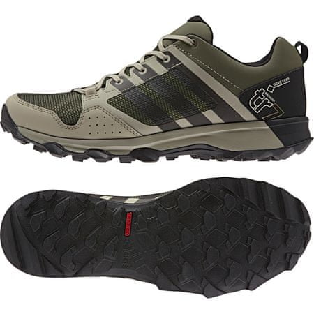 Adidas buty do biegania Kanadia 7 TR GTX AQ4064 42