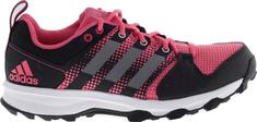 Adidas Galaxy Trail W Női futócipő, Rózsaszín