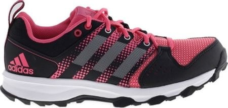 Adidas tekaški copati Galaxy Trail BA8341, ženski, 38,7