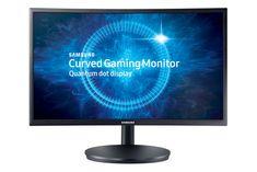 Samsung C24FG70 (LC24FG70FQUXEN)