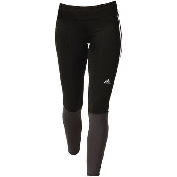 Adidas RS Long Tight W AX6599 L