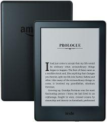 """Amazon czytnik e-booków Kindle 8 z reklamami czarny 6"""""""