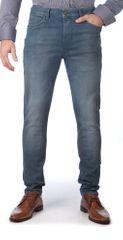 Pepe Jeans moške kavbojke Jet