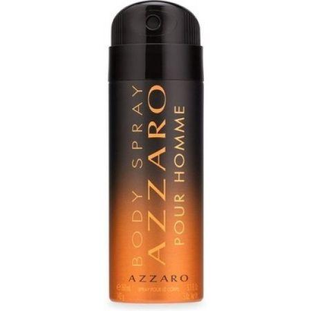 Azzaro Azzaro Pour Homme - tělový sprej 150 ml