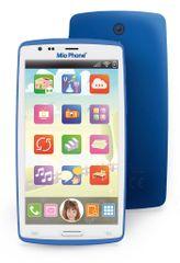 smartfon Mio Phone dla dzieci