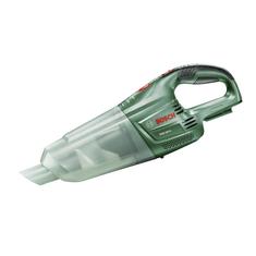 Bosch akumulatorski ročni sesalnik za prah PAS 18 LI, solo orodje (06033B9001)