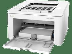 HP laserski tiskalnik LaserJet Pro M203dw