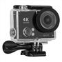 6 - Acme športna kamera VR06 Ultra HD 4K z Wi-Fi