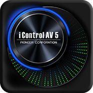 iControlAV5