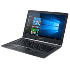 Acer prenosnik Aspire S 13 i7/8GB/256SSD/W10 (S5-371T-718C)