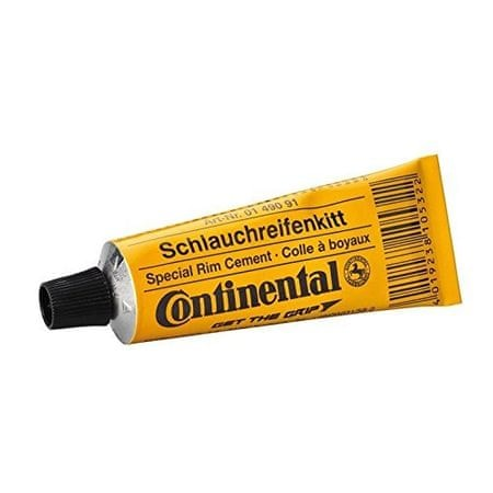 Continental kit za tubular, tuba, 25 g