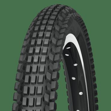 Michelin BMX pnevmatika Mambo 2,1