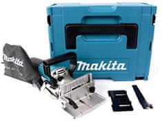 Makita frezarka do rowków PJ7000