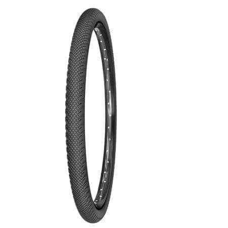 Michelin MTB pnevmatika Country Rock, 26x1,75