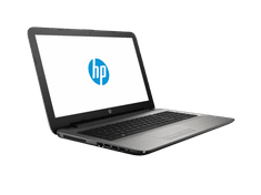 HP prenosnik 15-ay102nm i5-7200U 8GB/256, Win10H64